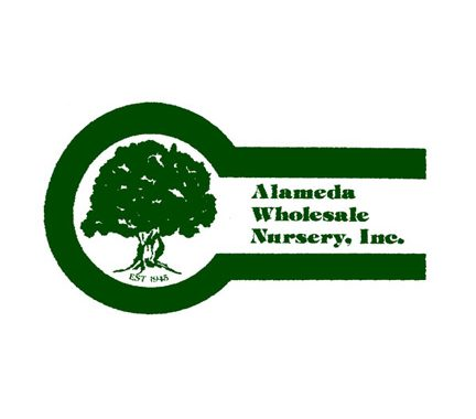 Alameda Whole Nursery Inc